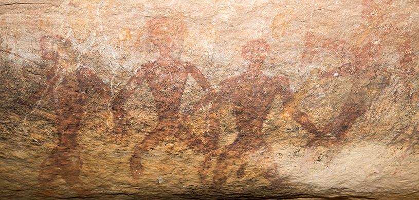 Неандертальці зникли з-за падіння народжуваності